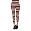 Aerusi Spiced Latte Leggings