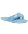 (Size 6) Aerusi Woman Splash Spa S