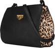 (Leopard) Vangoddy Arina Crossbody Bag