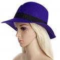 Aerusi Echo Floppy Hats