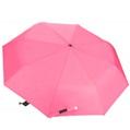 (Magenta) Magic Flowers Umbrella (
