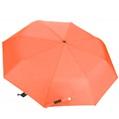 (Coral) Magic Flowers Umbrella (Automatic)