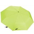 (Green) Magic Flowers Umbrella (Au