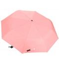 (Rose) Magic Flowers Umbrella (Automatic)