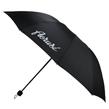 Aerusi Classic Black Umbrella