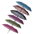 Raindrop Design Umbrella (Automatic)