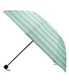 Stripes Design Umbrella