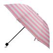 (Rose) Stripes Design Umbrella
