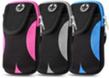 Universal Fitness Sport Smartphone Armband