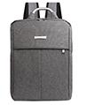 Professional Slim Laptop Backpack, Fit