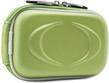 New Slim Version Eva Carrying case (Slim Eva Gre