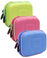 Assorted Eva Camera Case (Size 2)