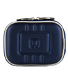 Blue Eva Carrying case