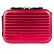 Pascal (Pink) Camera Case