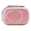 New Slim Version Eva Carrying case (Slim Eva Pin