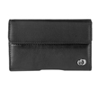 Black Switch Carrying case (Size 2)