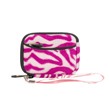 Animal Print Mini Glove Series Carrying Sleeve