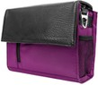 VanGoddy Metric Camera Bag (Purple