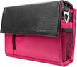 VanGoddy Metric Camera Bag (Magenta)