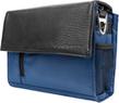 VanGoddy Metric Camera Bag (Blue)