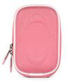 New Slim Version Eva Carrying case (Slim Nylon P
