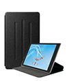 Portfolio Book style Case for Lenovo Tab4 Plus 8