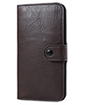 Executive Design Wallet Pouch (L)
