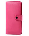 (Magenta) Executive Design Wallet