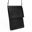 Vertical Cell Phone Carrying Pouch