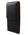 Vertical Cell Phone Holster Carryi