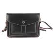 Beth Lady Clutch Handbag