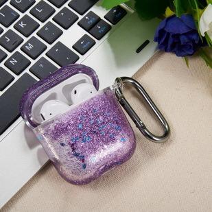 best price center accessory