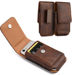Universal Vertical Pouch Mega 6.3 with