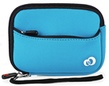 LightBlue Travel Electronic Accessories Organize