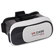 Virtual Reality 3D Headset (Universal)