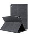 Vintage Grain Portfolio Case for iPad Pro 9.7