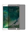 Tempered Glass Privacy Screen Protector for iPad
