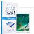 Tempered Glass Screen Protector for iPad® Pro 1