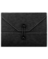 Folding Envelope iPad Pro 9.7 Inch