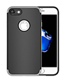 Stripped TPU Skin Case for Apple iPhone® 7