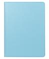 Rotating Portfolio Case for iPad Pro 20