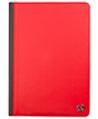 Vangoddy Mary Portfolio Case for iPad®
