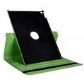 360 Rotating Leather Case for iPad Pro