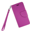 Wallet Stand Case for iPhone® 6 Plus (P