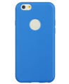 TPU Skin Cover With Built in Screen Pro