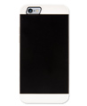 NX Case Skin for Apple® iPhone 6 (Black