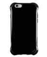 Armor Case for Apple® iPhone 6 (Black)
