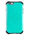 Armor Case for Apple® iPhone 6 (Aqua)