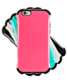 Armor Cases for Apple® iPhone 6
