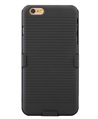Belt Clip Holster Case for iPhone 6 (Bl